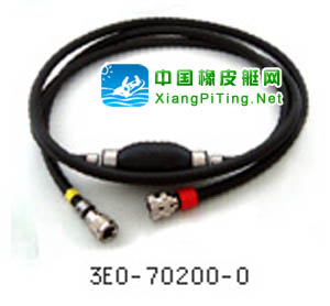 油管3E0-70200-0