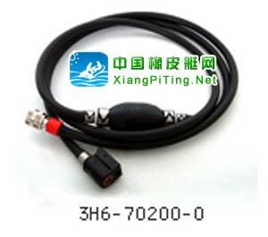 油管3H6-70200-0