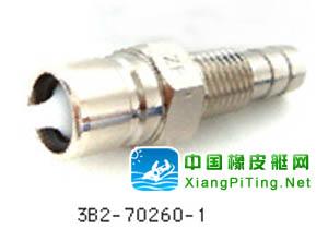 油管接头3B2-70260-1