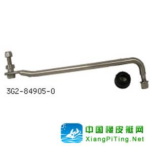 东发(TOHATSU)拖动链接杆3G2-84905-0