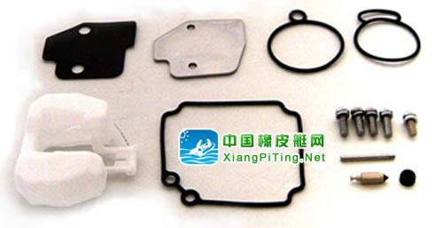 东发(TOHATSU)化油器修理包