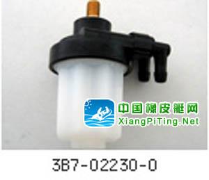 东发(Tohatsu)过滤器3B7-02230-0