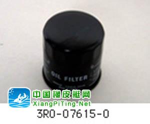 东发(Tohatsu)过滤器3R0-07615-0