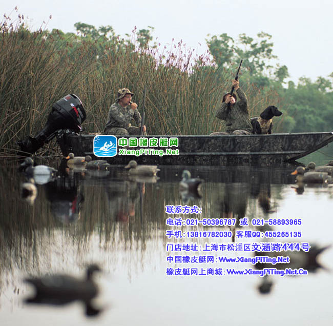 铃木(Suzuki) 4冲程 DF25P外观及使用照片